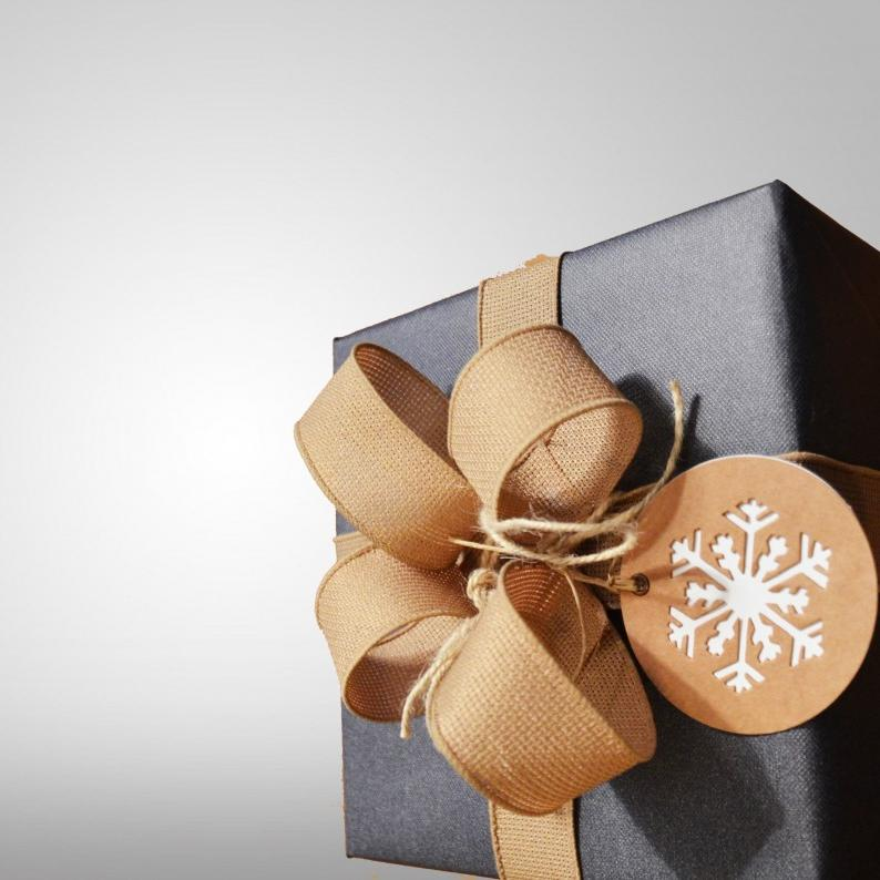 7 reasons why corporate gifts are so important