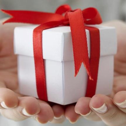 4 reasons why you should send gifts to your clients2